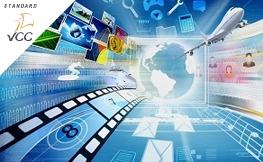 Multimedia w reklamie_pop
