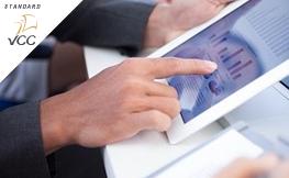 Systemy prezentacji informacji w biznesie_pop