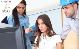 Komputer i Internet w zawodach technicznych_pop